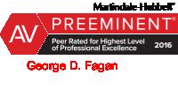 George_D_Fagan-DK-200