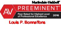 Louis_P_Bonnaffons-DK-200