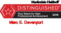 Marc_E_Devenport-DK-200