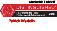 Patrick_Wartelle-DK-200