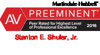 Stanton_E_Shuler_Jr-DK-200