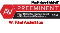 W_Paul_Andersson-DK-200