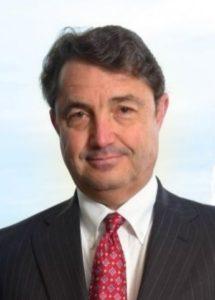 Patrick M. Wartelle